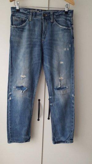 Ralph Lauren Original Jeans, size 27, used