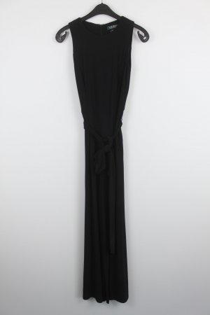 Ralph Lauren Overall Gr. XS schwarz (18/7/300)