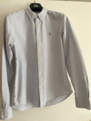 Ralph Lauren Oxford Bluse