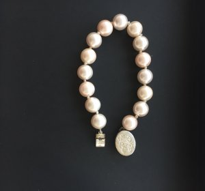 Ralph Lauren Perlen Armband