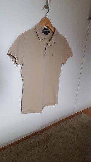 Ralph Lauren Polo beige