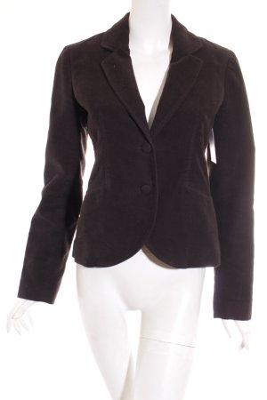 Ralph Lauren Polo Jeans Blazer schwarz Casual-Look