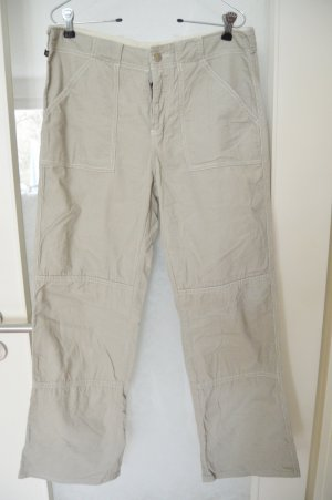Ralph Lauren Polo Jeans Company  Feinkord Hose gr.8