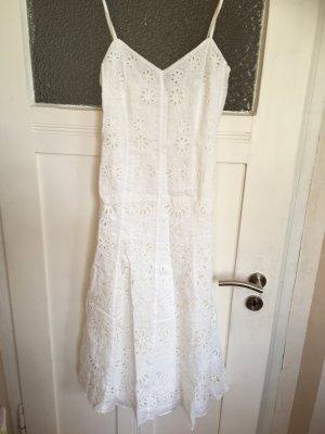 Ralph Lauren Polo Kleid