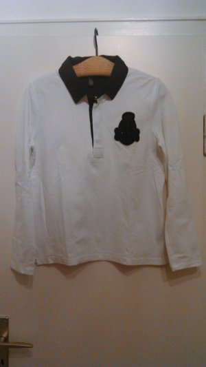 Ralph Lauren Polo-Shirt