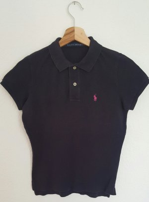 Ralph Lauren Polo Shirt.