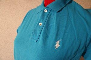 Ralph Lauren Polo Shirt Gr. 38