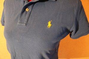 Ralph Lauren Polo Shirt Gr. 40