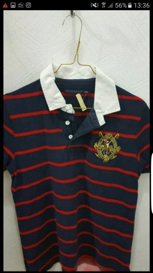 Ralph Lauren Polo-Shirt gr.42