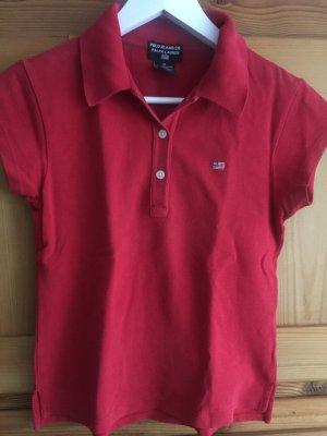 Ralph Lauren Polo Shirt Größe 36