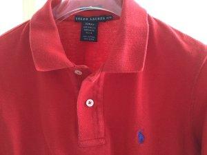Ralph Lauren Polo Shirt, langer Arm