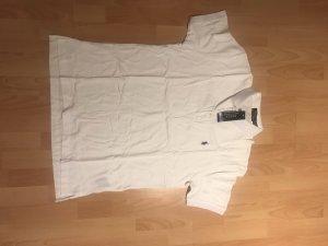 Ralph Lauren Polo Shirt neu