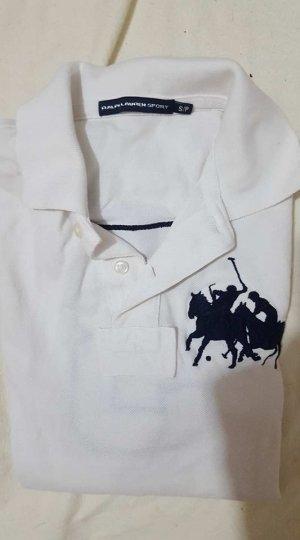 Ralph Lauren polo shirt original