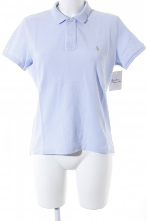 "Ralph Lauren Polo-Shirt ""The Skinny Polo"""