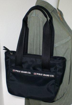 Ralph Lauren polo Sport Tasche