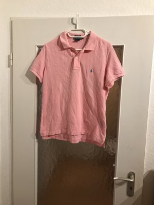 Ralph Lauren Poloshirt