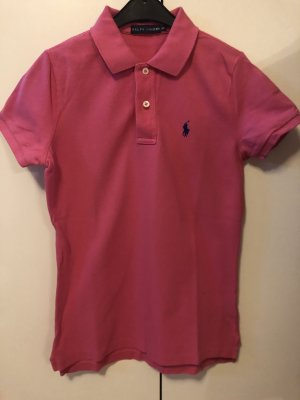 Ralph Lauren Polo multicolore