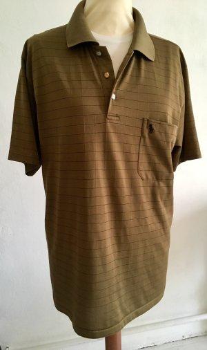 Polo Ralph Lauren Polo Shirt brown-black