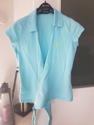 Ralph Lauren Poloshirt Damen in M