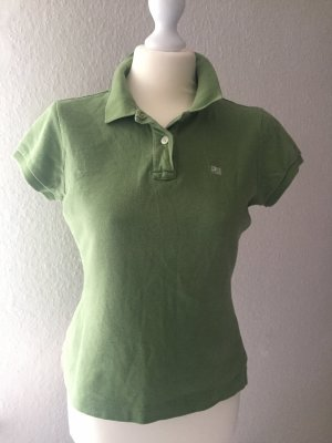 Polo Jeans Co. Ralph Lauren Polo vert gazon