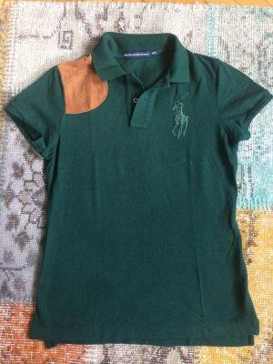 Ralph Lauren Poloshirt, Gr.S,neuwertig