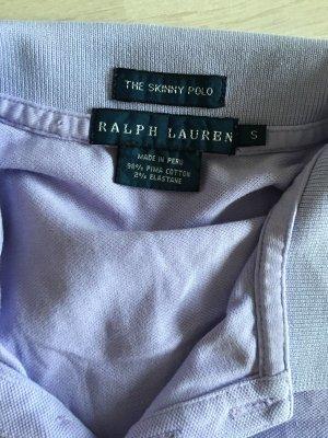 Ralph Lauren Poloshirt in Größe S