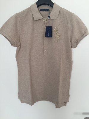 Ralph Lauren Poloshirt M Neu