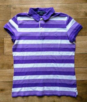 Ralph Lauren Poloshirt M neuwertig