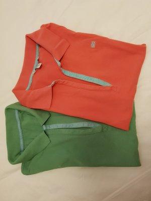 Ralph Lauren Poloshirts