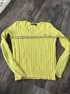 Ralph Lauren Sweater primrose