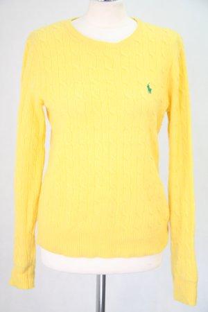 Ralph Lauren Pullover aus Wolle