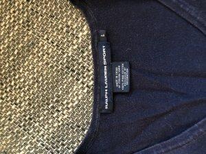 Polo Ralph Lauren Sweater blauw-donkerblauw