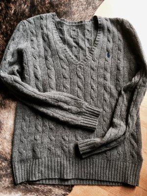 Ralph Lauren Pullover Größe S