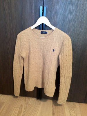 Ralph Lauren Pullover Wolle/Cashmere