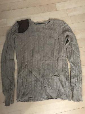 Ralph Lauren Pullover xs beige