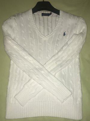 Ralph Lauren pullover zu verkaufen