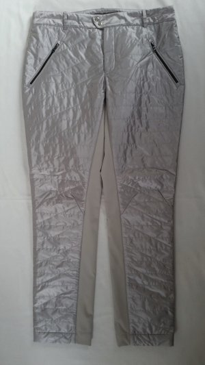 Ralph Lauren RLX, Pendulum Athletics Pants, Metal/Taupe,  40 (US 10), neu, € 300,-