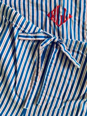 Ralph Lauren Schlafanzug, Sommer
