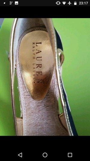 Ralph Lauren Schuhe gr.36