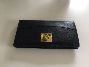 Sacs de Ralph Lauren à bas prix   Seconde main   Prelved a8e2c9f450e