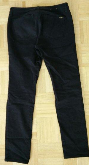 Ralph Lauren schwarze Jeans - nur 2x getragen!