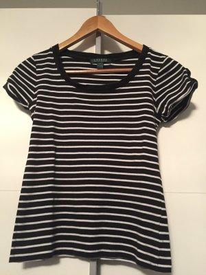 Ralph Lauren Shirt Damen