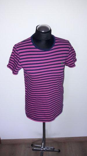 ralph  lauren shirt gr. L = 40