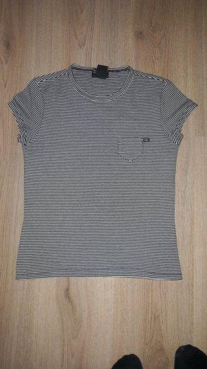 ralph lauren shirt gr. s =xs