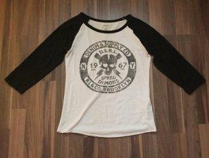 Ralph Lauren Shirt Gr. XS