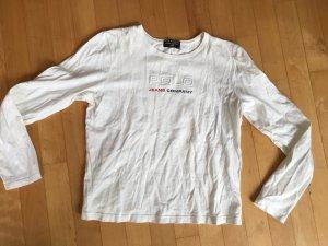Ralph Lauren Shirt Gr XS/S