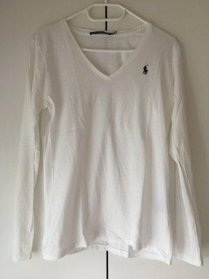 Ralph Lauren Shirt Größe M