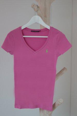 Ralph Lauren Shirt Größe S