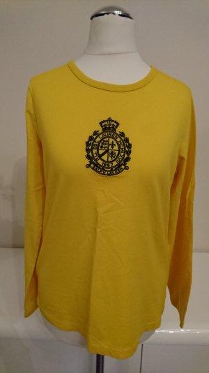 Ralph Lauren Shirt im top Zustand
