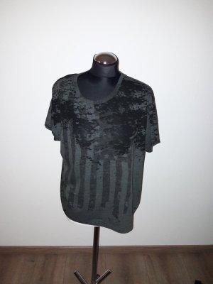 ralph lauren shirt xl